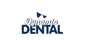 Dynamic Dental